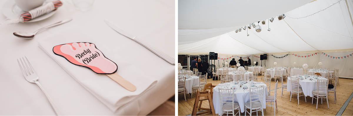 Southsea Wedding Photographer Details