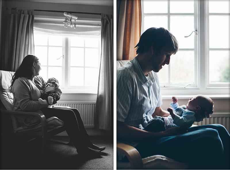 Lymington Photographer