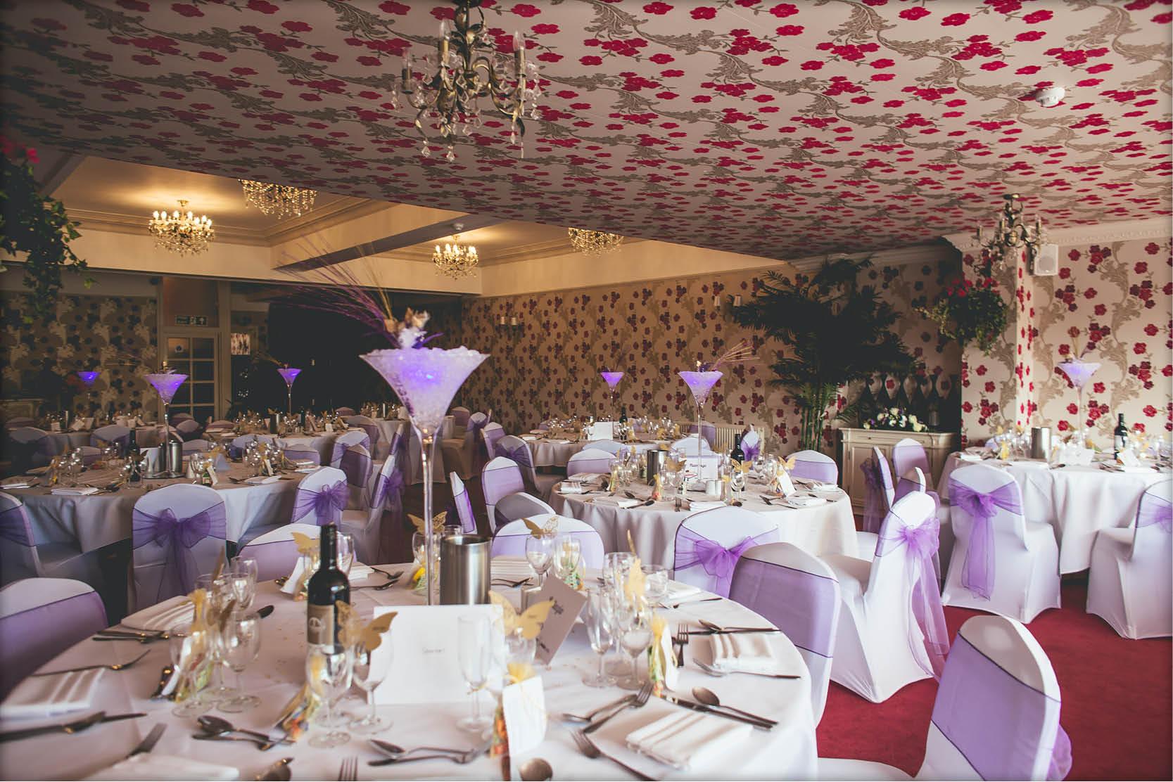 Dorset Wedding Photography