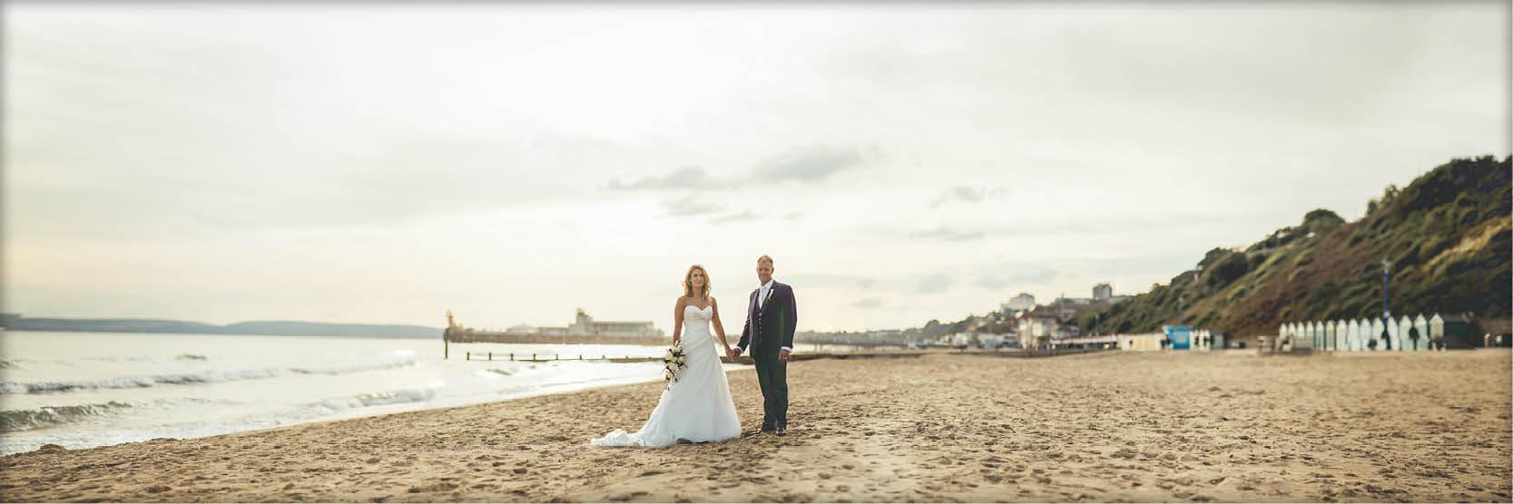 Cottonwood Hotel Wedding Photography
