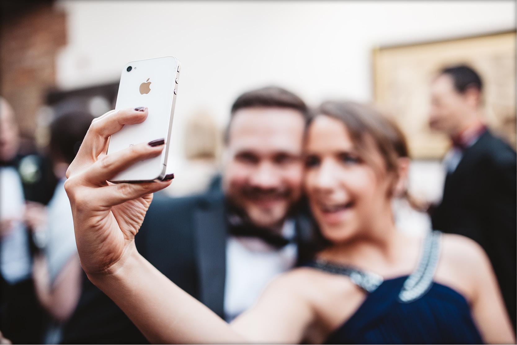 Best Hampshire Wedding Photography