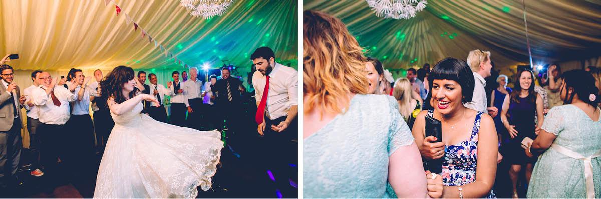 Festival Wedding Photographer -